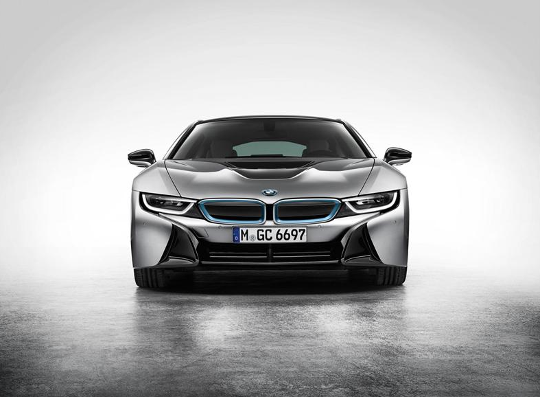 BMW-i8-seriovky