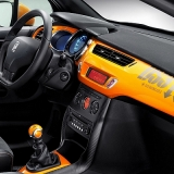 citroen-ds3-interier-racing
