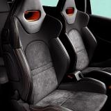 citroen-ds3-racing-sedadla