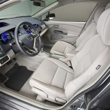 honda-insight-interier