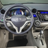 honda-insight-volant