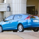 honda-insight-zad