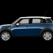 mini-countryman-seriovka-2